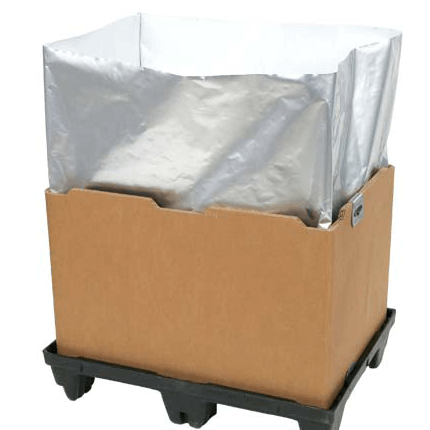 Image of Box Liner