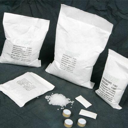 Image of Desiccant Packs