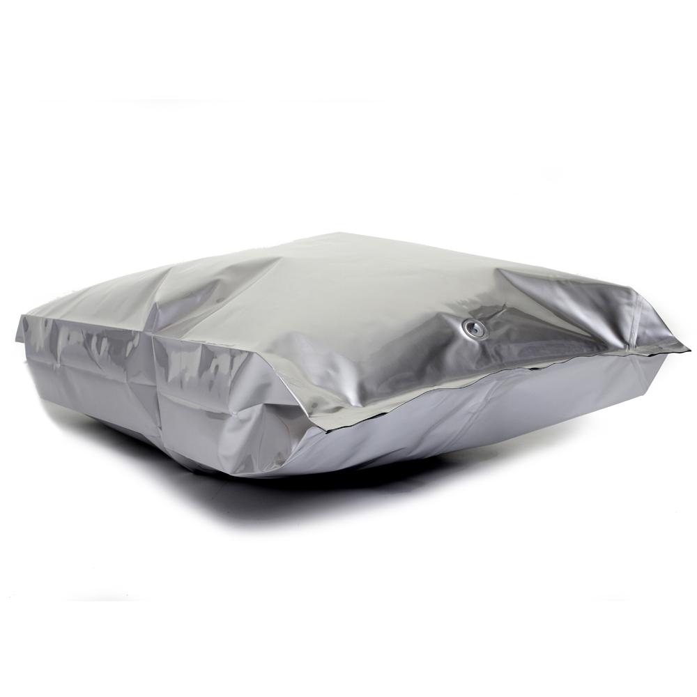 Image of 25kg Sack