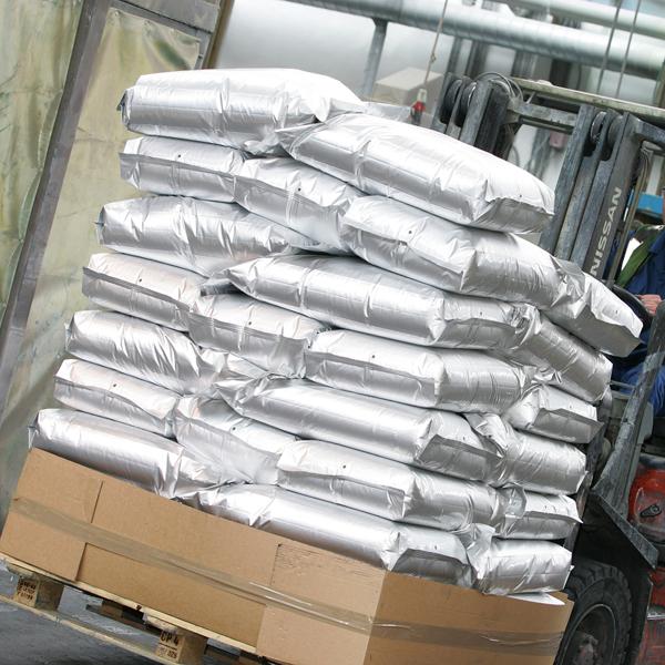 Image of 25kg Sacks