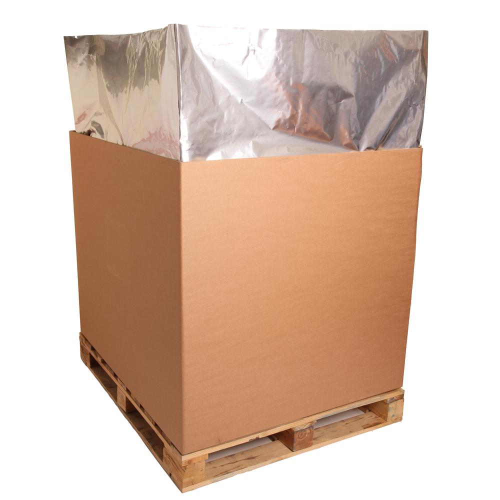 Image of Corrugated Box Liner