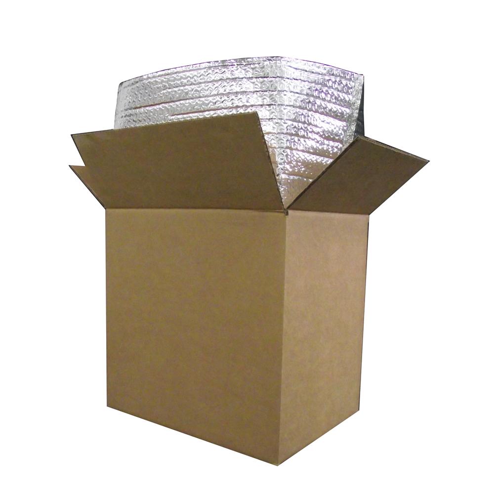 Image of Thermal Box Liner
